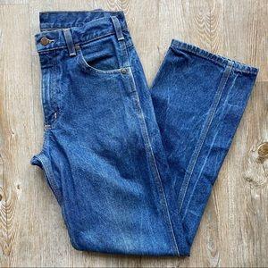 CARHARTT | Carpenter Jeans